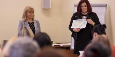 Oferta Bielsko-Bialskiego Ośrodku Doskonalenia Nauczycieli