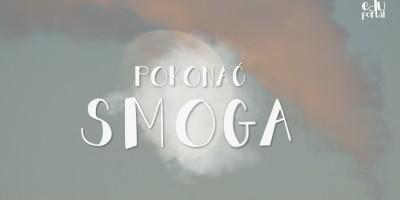 Pokonać Smoga