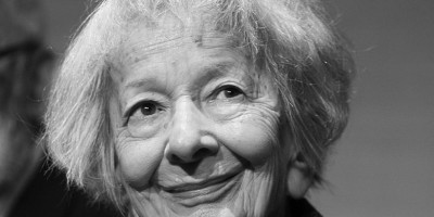 Obrazek wydarzenia Konkurs Poezji Wisławy Szymborskiej - Niektórzy lubią Poezję