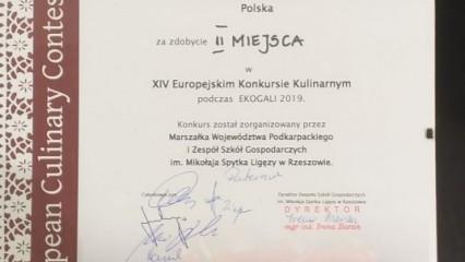 Obrazek galerii Ekogala