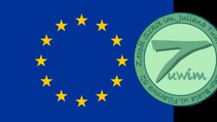 """Obrazek aktualności Podwójna akredytacja Erasmusa dla bielskiego """"Hotelarza"""""""