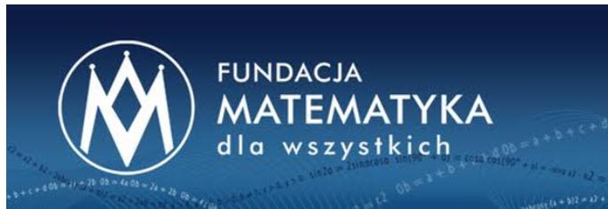 Matematyka dla wszystkich