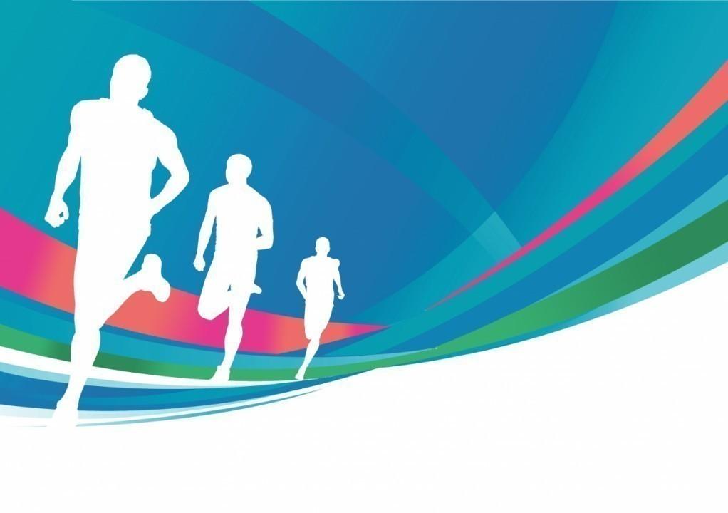 Terminarz międzyszkolnych zawodów sportowych