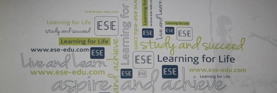 Erasmus + w VIII Liceum Ogólnokształcącym w Bielsku-Białej