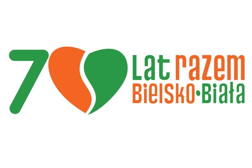 Jubileusz 70-lecia połączenia miast Bielsko i Biała