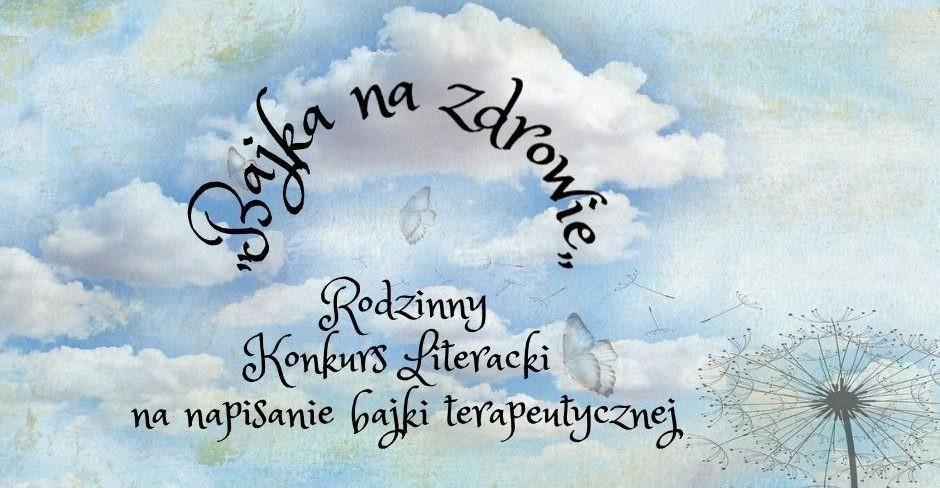 https://pedagogiczna.pl/laureaci-rodzinnego-konkursu-literackiego-bajka-na-zdrowie/